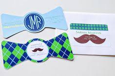 We Heart Parties Free Printables Little Man Baby Shower Free Bow Tie And Mustache Baby Shower