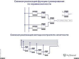 Презентация на тему © Е А Бубнов Санкт Петербургский  20 © Е А