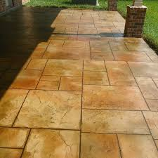 flagstone patio installation cost the