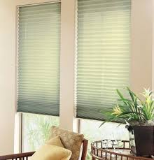 Printed Window Blinds Online  Printed Window Blinds For SaleWindow Blinds Online Store