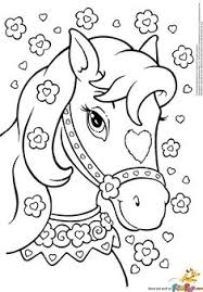 1000 plus free coloring pages for kids including disney movie coloring pictures and kids favorite cartoon characters. 40 Free Coloring Pages Ideas Coloring Pages Free Coloring Pages Free Coloring