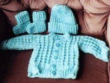 Free Crochet Baby Sweater Patterns Gorgeous Unisex Baby Cardigan By Cherry Fraser On Ravelry DFree Baby