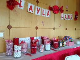 Candy Cane Theme Decorations 100 best phoebes candy cane theme images on Pinterest Birthdays 78