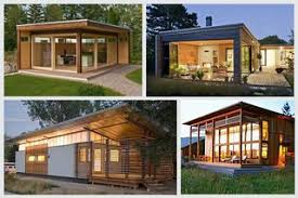 Small Picture 10 Kit Home Companies to Watch Dwell