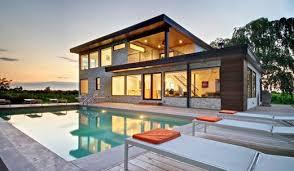 40 Most Popular Exterior Home Design Ideas For 40 Stylish New Exterior Home Design