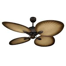 captivating palm leaf ceiling fans tommy bahama ceiling