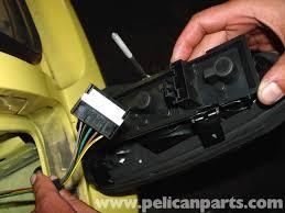 2002 mini cooper brake light wiring diagram not lossing wiring mini cooper lens and bulb replacement r50 r52 r53 2001 2006 rh pelicanparts com 2002 mini