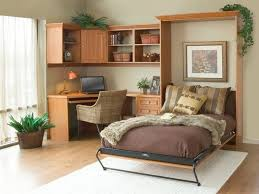 murphy bed office. Awesome Bed Desk Combination Best 25+ Murphy Ideas On Pinterest   Office