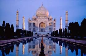 taj mahal the historical wonder of the world tripoto photos of popular historical place in taj mahal 1 1 by ruchika nayak