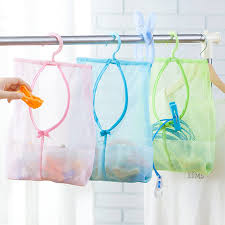 Bathroom Toys Storage Compare Prices On Bath Toys Storage Box Online Shopping Buy Low