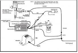 msd pro billet wiring auto electrical wiring diagram \u2022 MSD 6AL Ignition Box Wiring Diagram msd 6a with adapter wiring third generation f body message boards rh thirdgen org msd pro billet pontiac msd pro billet wiring diagram