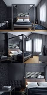 Modern Luxury Bedroom Design 17 Best Ideas About Luxury Bedroom Design On Pinterest Romantic