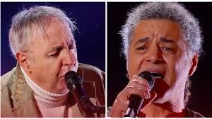 The Voice Senior e i legami eurovisivi: vince Erminio Sinni, terzo Marco  Guerzoni