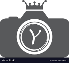 Best Photography Service Letter Y