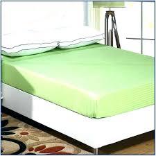outdoor daybed mattress outdoor daybed mattress outdoor daybed mattress daybed mattress covers outdoor daybed outdoor daybed outdoor daybed mattress