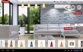 Virtual Home Design App - Home design app