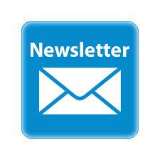 The 2020/2021 Lockdown Newsletters - VMCC Dorset Section