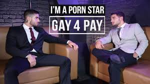 Watch I m a Porn Star Gay4Pay Online Vimeo On Demand on Vimeo