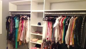 turn a bedroom into a closet how to turn small room into closet design ideas make