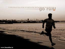 Inspirational Running Quotes Wallpapers ...
