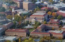 Purdue University Campus Admissions And Declaring The Major Purdue Krannert