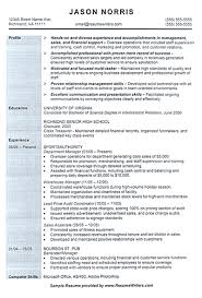 Sales Associate Resume Examples Sales Associate Resume Skills Sales Associate Resume Is Dedicated 59