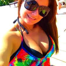 "Priscilla Gross on Twitter: ""Awakening!! #beach #sea #twins #instalove  #iphone5 #loveisintheair #sky #misenanos #losam @ Playa juan dolio  http://t.co/jdHeWDwK"""