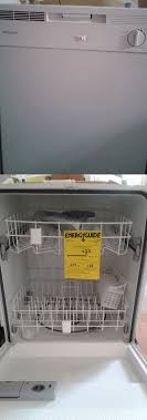 How To Buy Dishwasher The 25 Best Buy Dishwasher Ideas On Pinterest Cleaning