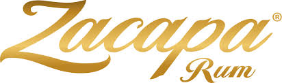 Members Ron - zacapa logo Igmodelsearch
