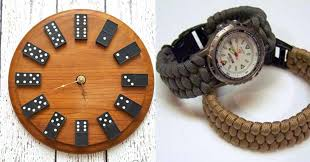 101 Best Gifts For Bae Images On Pinterest  Gift Ideas Gifts And Best Diy Gifts For Christmas