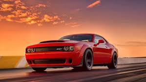 2018 dodge demon specs. perfect specs 2018 dodge demon in dodge demon specs o