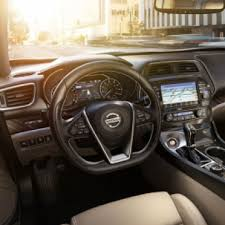 2018 gmc map update. fine map 2018 nissan map updates now available in gmc map update