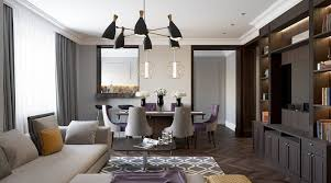new art deco furniture. large size astonishing new art deco style furniture images decoration ideas h