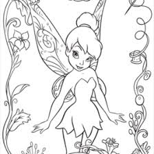 Small Picture Color By Number Coloring Pages For Kindergarten All About Coloring