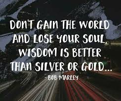 Bob Marley Quotes About Love And Happiness Beauteous 48 Bob Marley Quotes On Love Life And Happiness