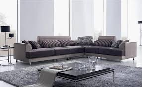 gray fabric sectional sofa. Fabric-sectional-sofas-with-chaise-awesome-sofas-modern- Gray Fabric Sectional Sofa 2