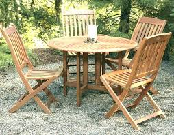 rustic outdoor patio furniture rustic outdoor furniture rustic patio furniture back to refinishing wooden patio chairs