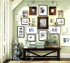 extra large picture frames collage frame ideas best on gallery extra large picture frames