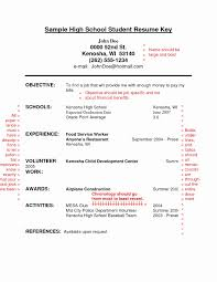 Graduate School Resume Examples Graduate School Resume Examples Luxury Essay On Ethics In 22