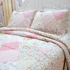 shabby chic blue duvet covers simply cover sets simply shabby chic duvet cover sets bedding uk twin shabby chic duvet covers target simply