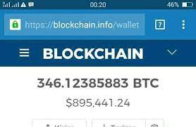 You can earn up to 200 satoshi per click. Bitcoin Coin Oh My God I Earn 0 5btc Every Day 100 Facebook