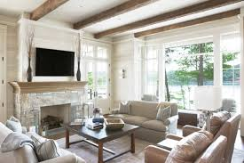 Afrocentric Living Room Living Room Big Window Small Living Room Ideas