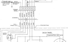 jet boat wiring diagram wiring diagram Jet Boat Gauge Wiring Diagram looking for wiring diagram a 99 slh please help Boat Instrument Panel Wiring Diagrams