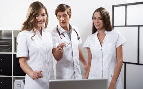 Berufskleidung U0026 Berufsbekleidung Für Handwerk, Medizin Und Gastronomie