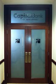 commercial doors in washington township nj commercial 26