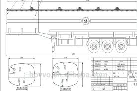 3 wire pressure sensor wiring diagram images wire pnp sensor trailer 7 way wiring diagram along rv tank sensor