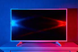 28 Zoll Fernseher Kleine Tvs Mit Hd Qualität Im Vergleich