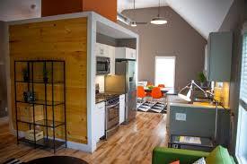 2 bedroom apt in waterbury ct. open kitchen - ashmun flats 2 bedroom apt in waterbury ct