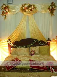 Romantic Bedroom For Her Bed Wedding Night These Are The Best Romantic Room Ideas Going