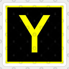 The nato phonetic alphabet, more formally the international radiotelephony spelling alphabet, is the though often called phonetic alphabets, spelling alphabets have no connection to phonetic. Y Yankee Faa Taxiway Sign Phonetic Alphabet Taxiway Sign Sticker Teepublic